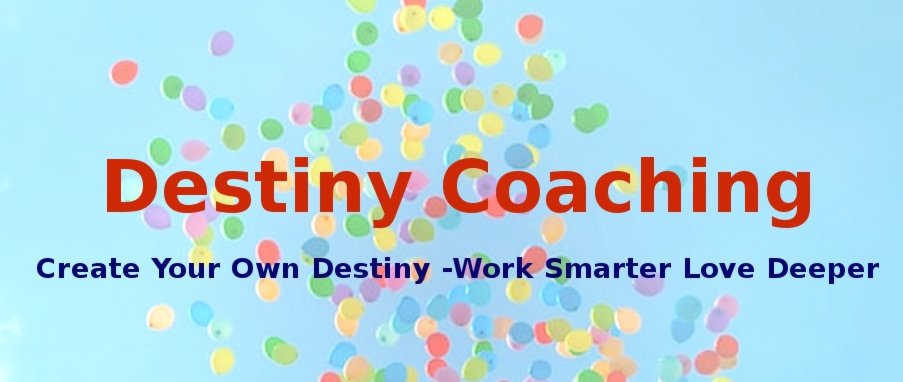Balloons destiny coaching crop.jpg
